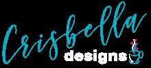 Crisbella Designs - Aymee Buckhannon