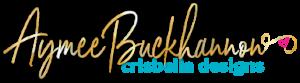 Aymee Buckhannon Crisbella Designs