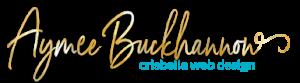aymee buckhannon web design