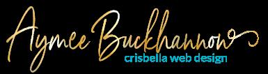 Crisbella Web Design